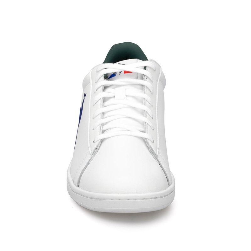 Zapatos-Hombres_2110280_Blanco_2