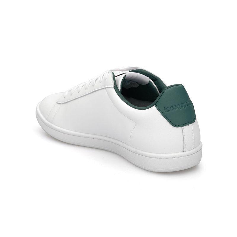 Zapatos-Hombres_2110280_Blanco_3