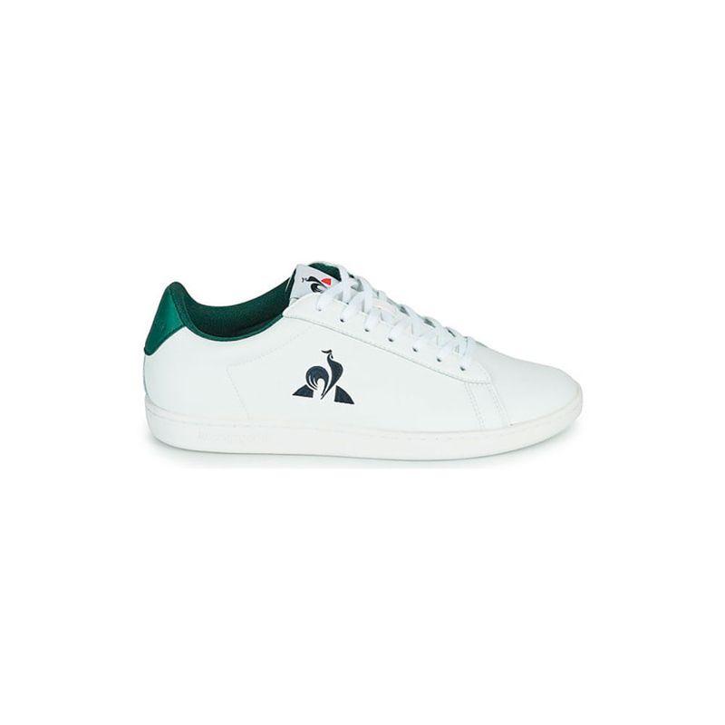 Zapatos-Hombres_2110280_Blanco_4