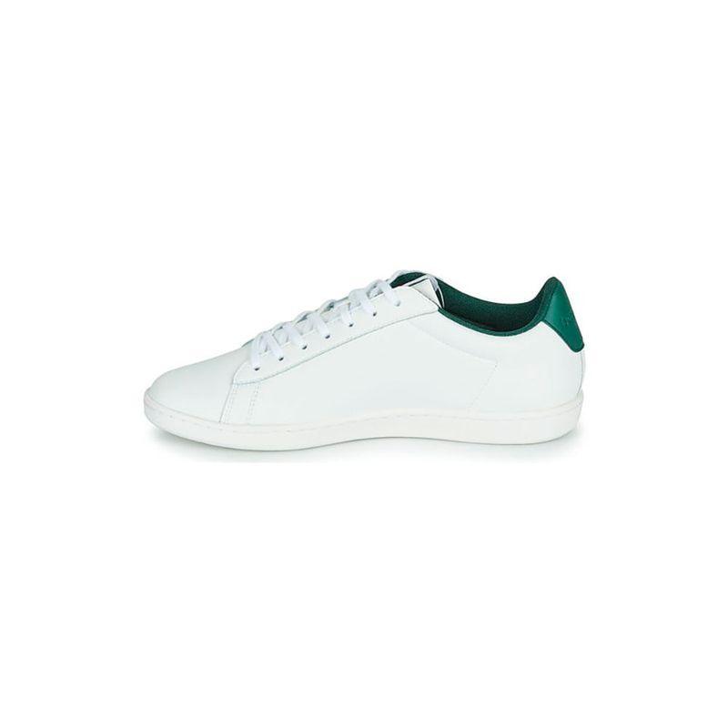 Zapatos-Hombres_2110280_Blanco_5