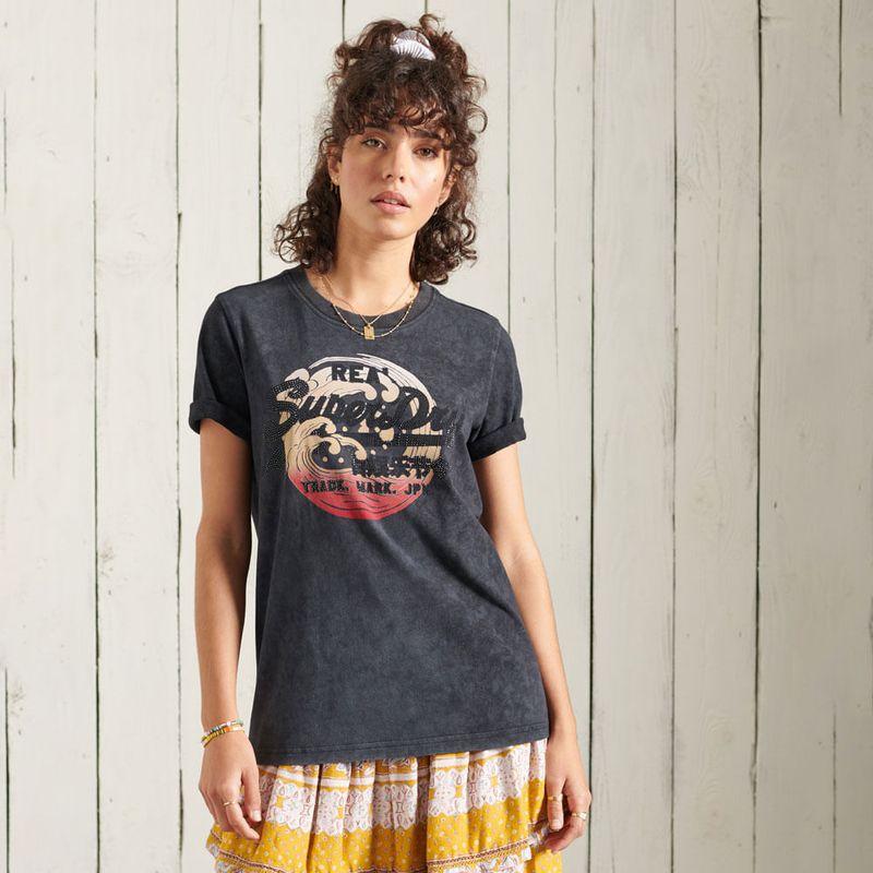Camiseta-Para-Mujer-Vl-Itago-Tee-Superdry113