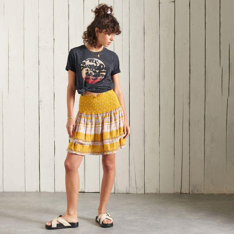 Camiseta-Para-Mujer-Vl-Itago-Tee-Superdry114