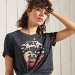 Camiseta-Para-Mujer-Vl-Itago-Tee-Superdry115