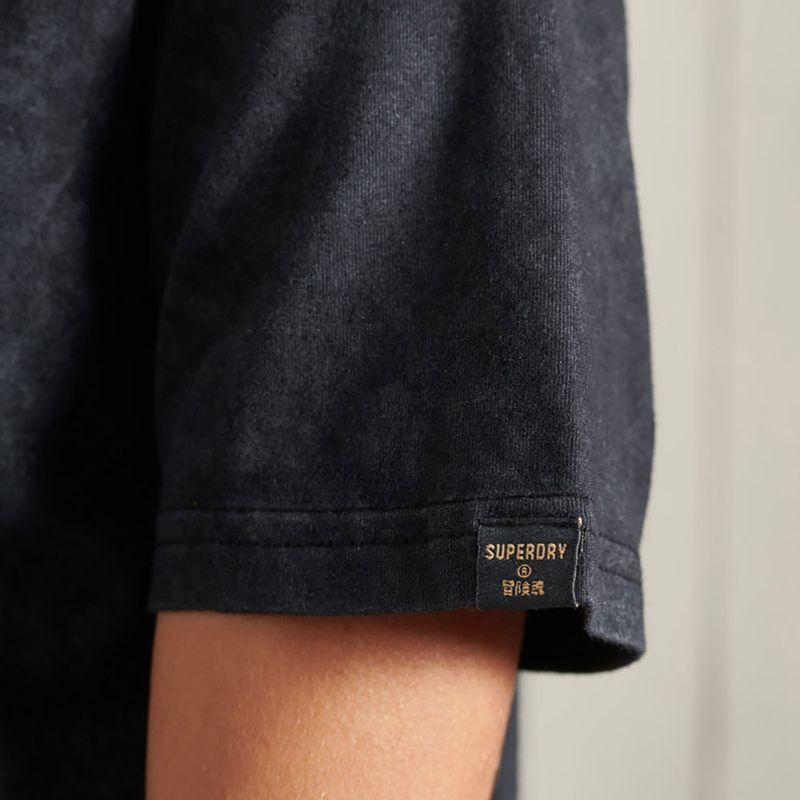 Camiseta-Para-Mujer-Vl-Itago-Tee-Superdry117