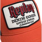 Gorro-Para-Hombre-Washed-Cotton-Can-Replay338