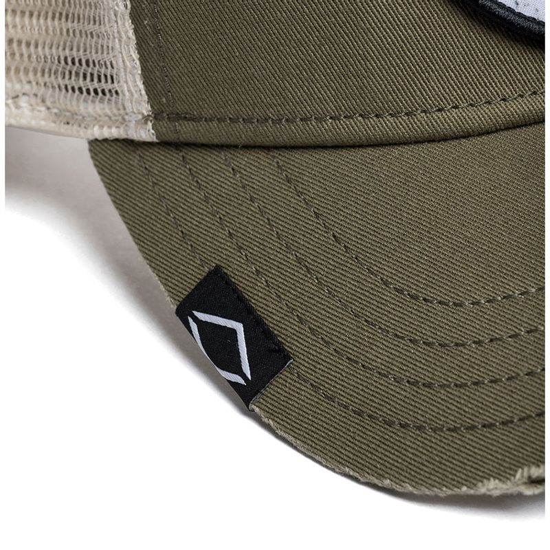 Gorro-Para-Hombre-Washed-Cotton-Can-Replay343