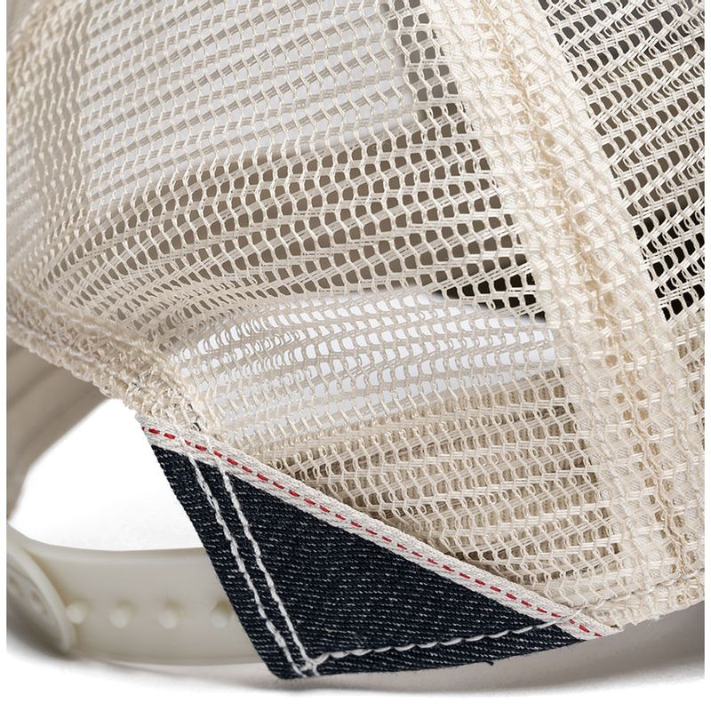 Gorro-Para-Hombre-Washed-Cotton-Can-Replay344