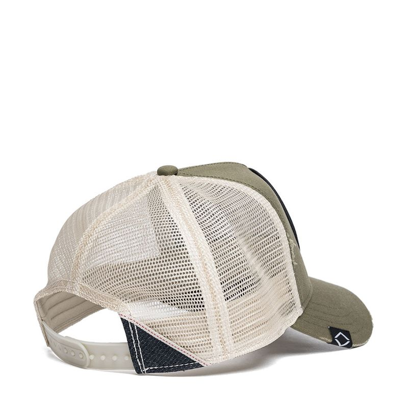 Gorro-Para-Hombre-Washed-Cotton-Can-Replay345