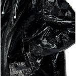 Chaqueta-Rompe-Vientos-Para-Mujer-Laminated-Tyvek-Replay705
