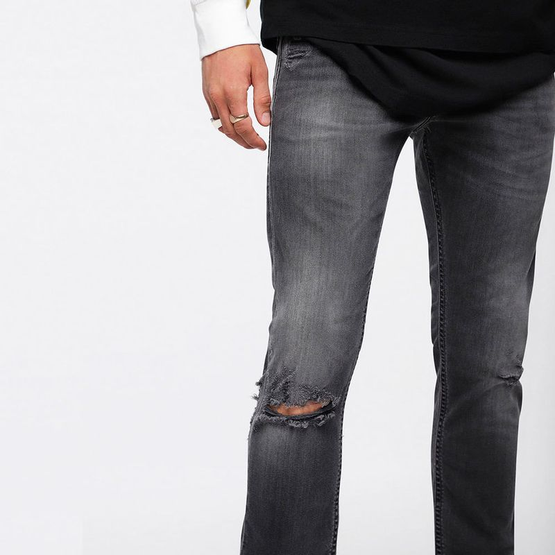 Jeans-Hombres_00SW1Q069BH_02_3