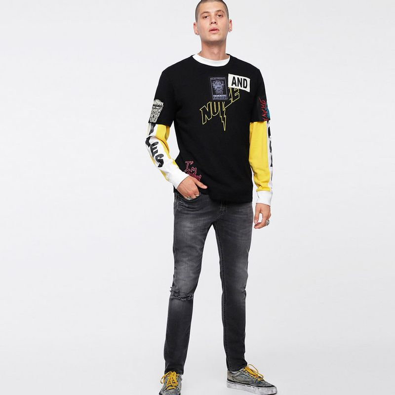 Jeans-Hombres_00SW1Q069BH_02_4