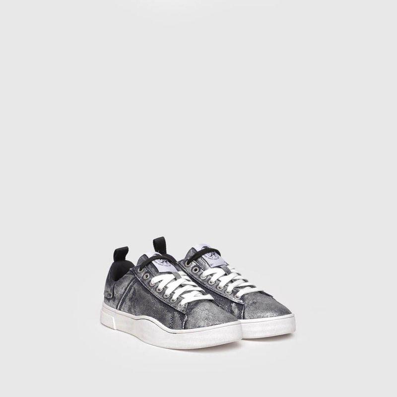 Zapatos-Hombres_Y01752P1839_H4654_2