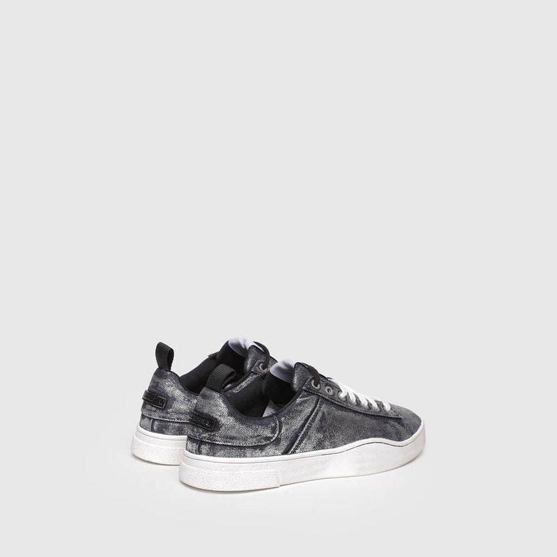 Zapatos-Hombres_Y01752P1839_H4654_3