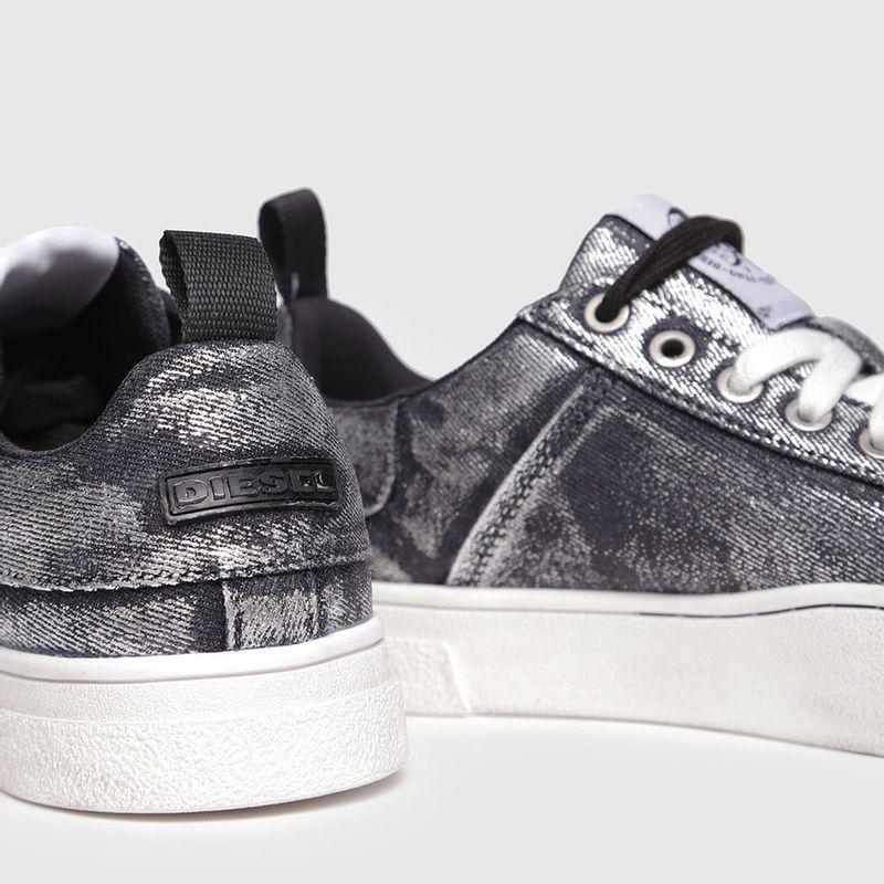Zapatos-Hombres_Y01752P1839_H4654_4
