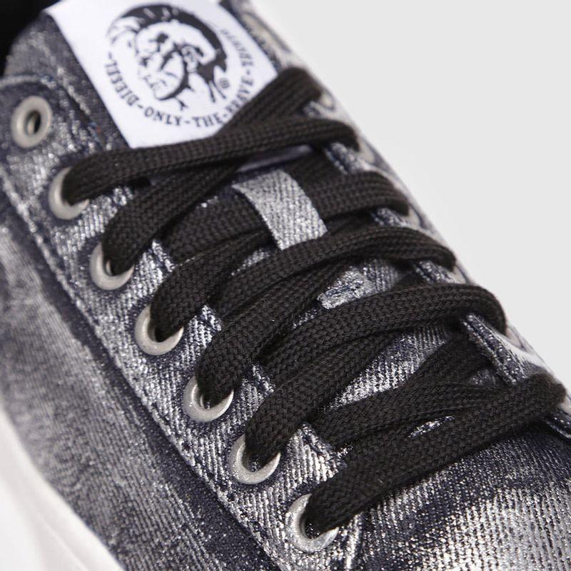 Zapatos-Hombres_Y01752P1839_H4654_5