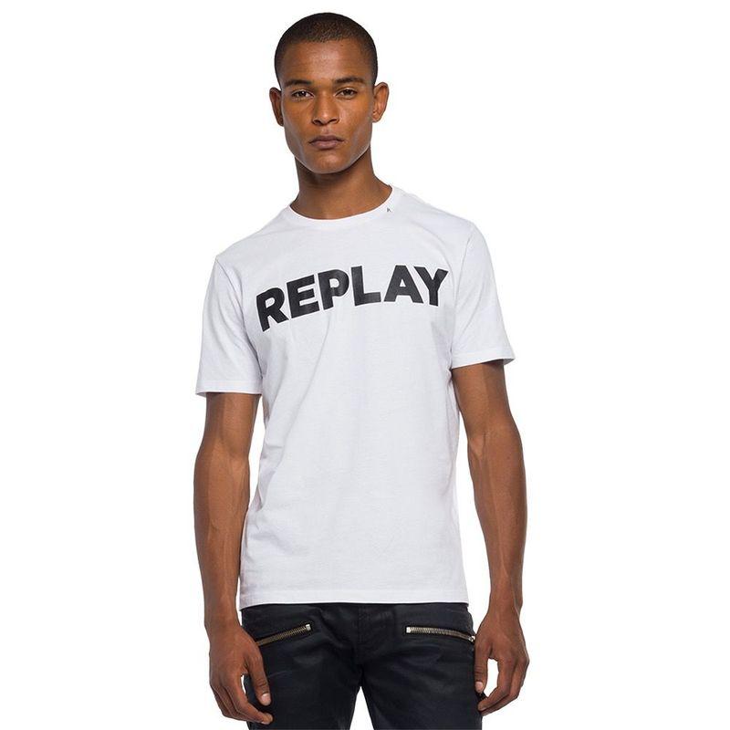 Camisetas-Hombres_M35940002660_001_1
