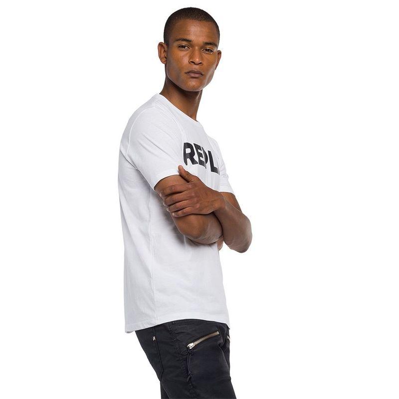 Camisetas-Hombres_M35940002660_001_2