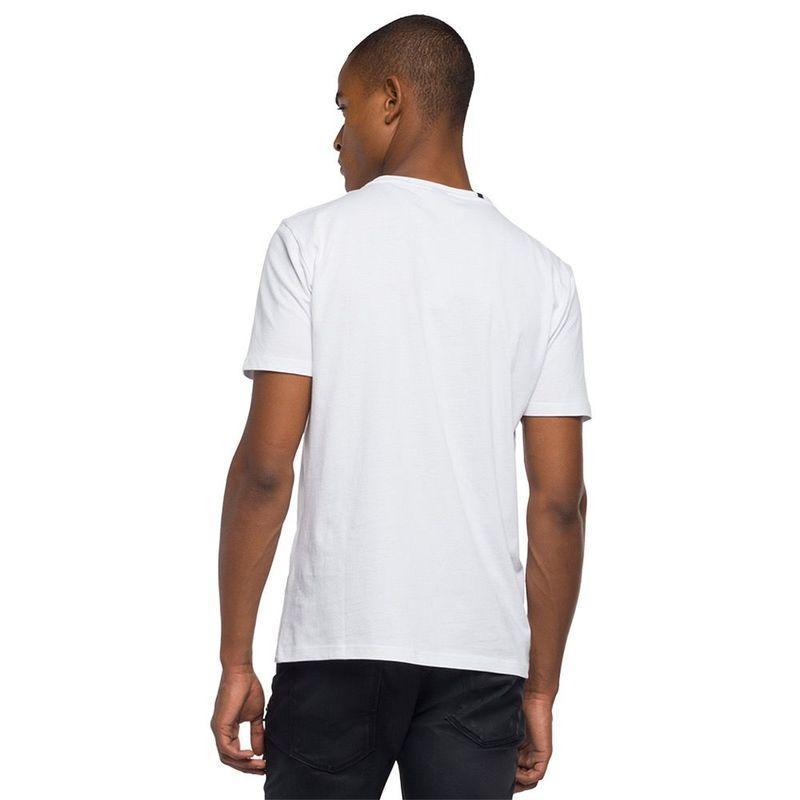 Camisetas-Hombres_M35940002660_001_3