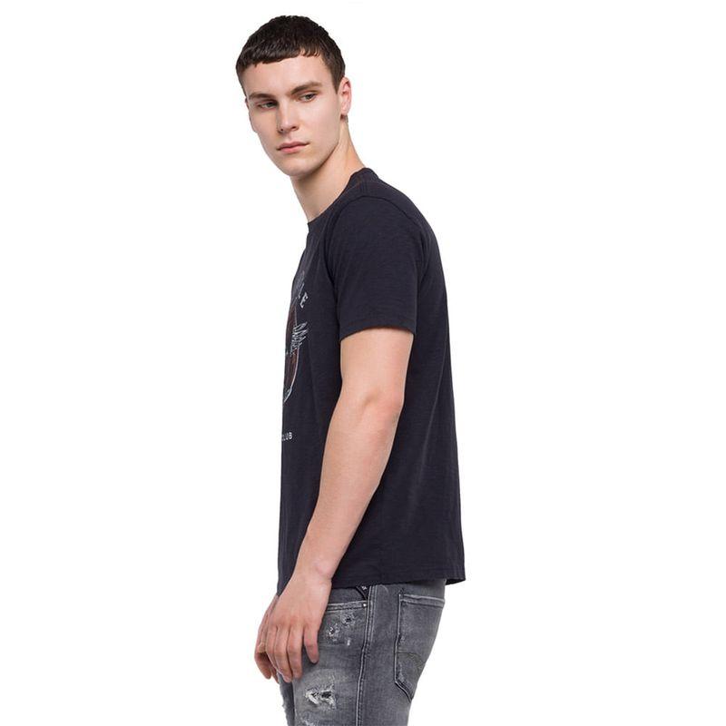 camiseta-para-hombre-replay182