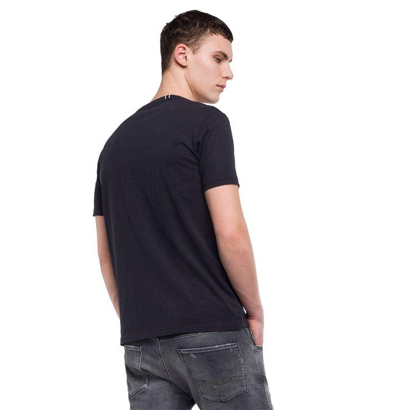 camiseta-para-hombre-replay183