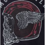 camiseta-para-hombre-replay185