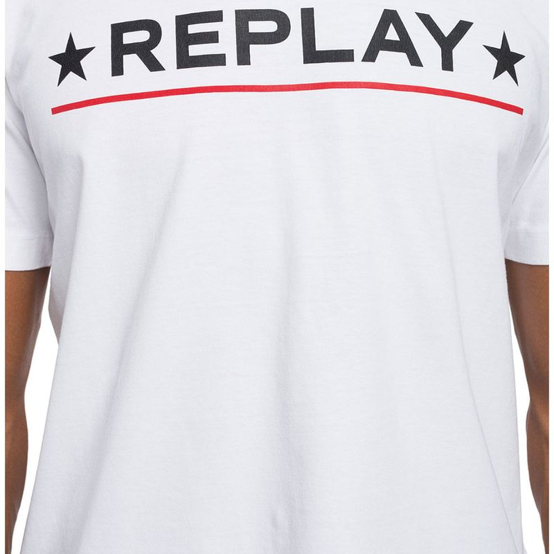 camiseta-para-hombre-replay2731