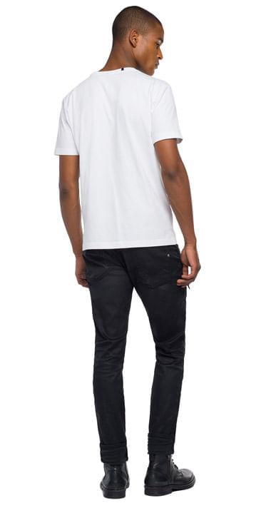 Camiseta-Para-Hombre-Replay472