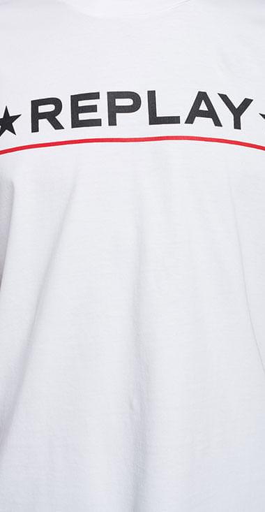 Camiseta-Para-Hombre-Replay473