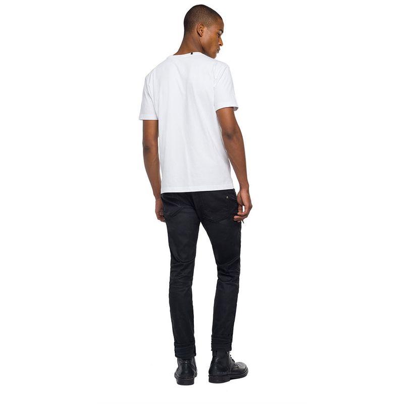 camiseta-para-hombre-replay2733