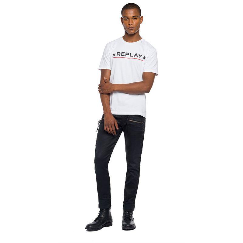 camiseta-para-hombre-replay2727