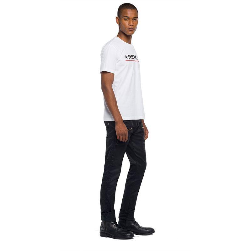 camiseta-para-hombre-replay2728