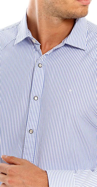 camisa-para-hombre-replay940