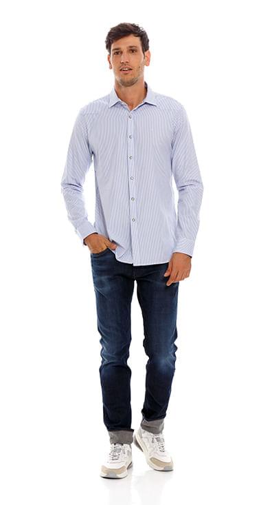 camisa-para-hombre-replay937