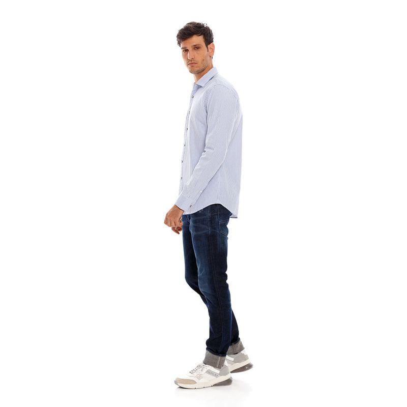 camisa-para-hombre-replay1008