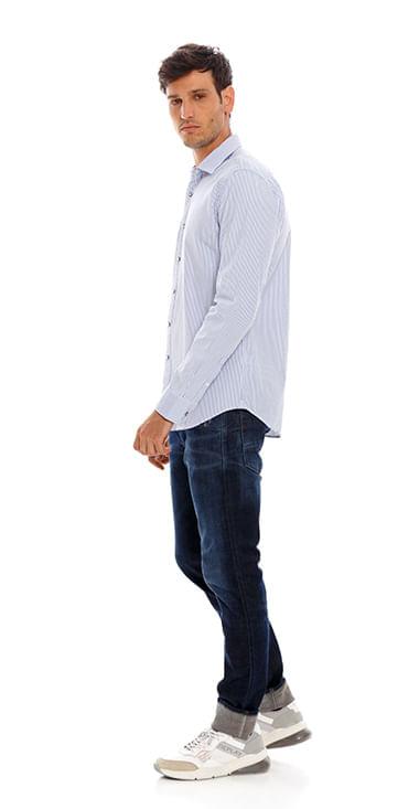 camisa-para-hombre-replay938