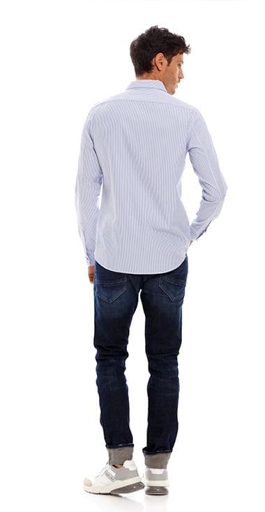 camisa-para-hombre-replay939