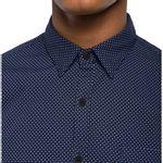 camisa-para-hombre-replay232