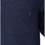 camisa-para-hombre-replay233