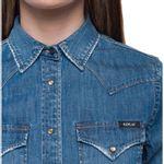 camiseta-para-Mujer-replay592