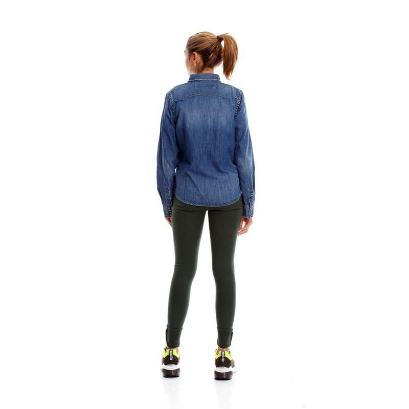 Camiseta-Para-Mujer-Camiseta-Replay726