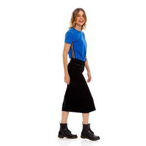 Camisa para mujer Replay