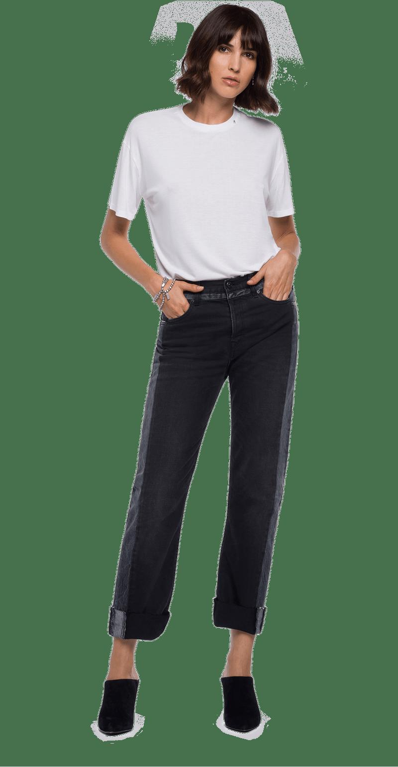 Jean-Para-Mujer-Replay1491