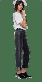 Jean-Para-Mujer-Replay1493