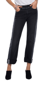 Jean-Para-Hombre-Jeans-Gris-Oscuro-25-Replay4094