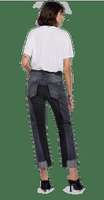 Jean-Para-Mujer-Replay1495
