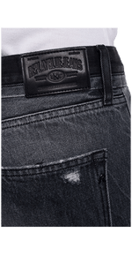 Jean-Para-Hombre-Jeans-Gris-Oscuro-25-Replay4095