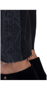 Jean-Para-Hombre-Jeans-Gris-Oscuro-25-Replay4096