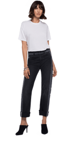 Jean-Para-Mujer-Replay1497