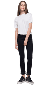-Jeans-Para-Mujer--Replay942