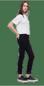 -Jeans-Para-Mujer--Replay943